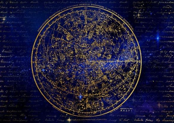 northern-hemisphere-3591569_960_720